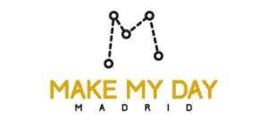 Make My Day Madrid